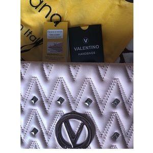 Valentino Bags - Valentino Handbag